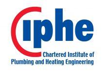 ciphe_logo